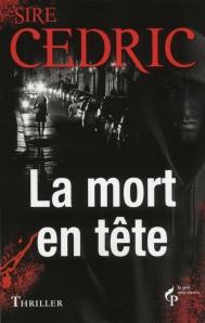 Sire Cédric - La mort en tête
