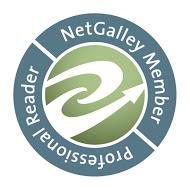 netgalley-badge